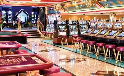 testsieger online casinos